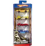 modellauto-hot-wheels-140523