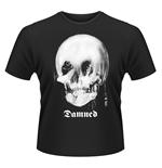 t-shirt-the-damned-skull