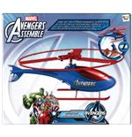 spielzeug-the-avengers-140815