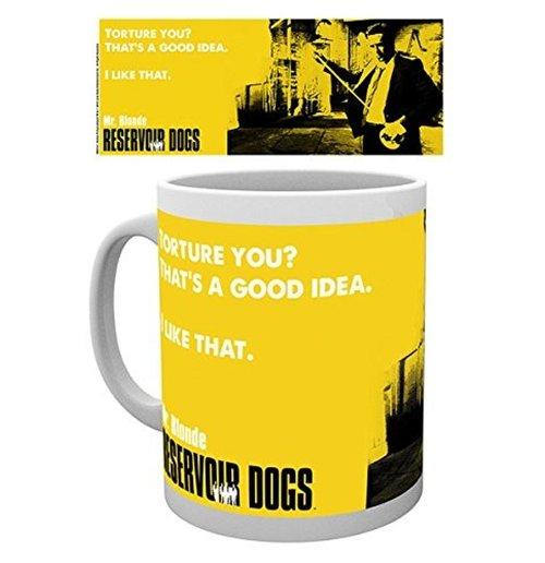 caneca-reservoir-dogs-140951