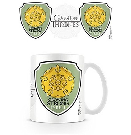 caneca-game-of-thrones-141042