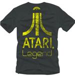 t-shirt-atari-logo-grosse-s