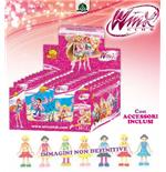 spielzeug-winx-141210