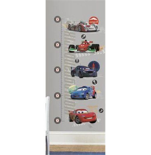 adesivo-cars-141406