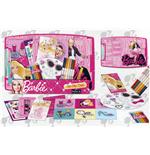 spielzeug-barbie-141489