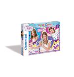 puzzle-violetta-141665