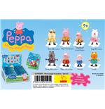 spielzeug-peppa-pig-141862