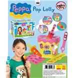 spielzeug-peppa-pig-141884