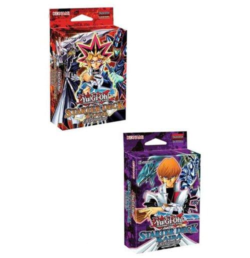 Brinquedo Yu-Gi-Oh! 141988