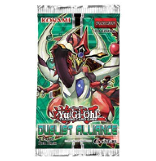 Brinquedo Yu-Gi-Oh! 142020