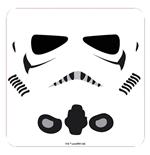 spielzeug-star-wars-142050