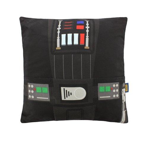 Image of Star Wars - Darth Vader (Cuscino)