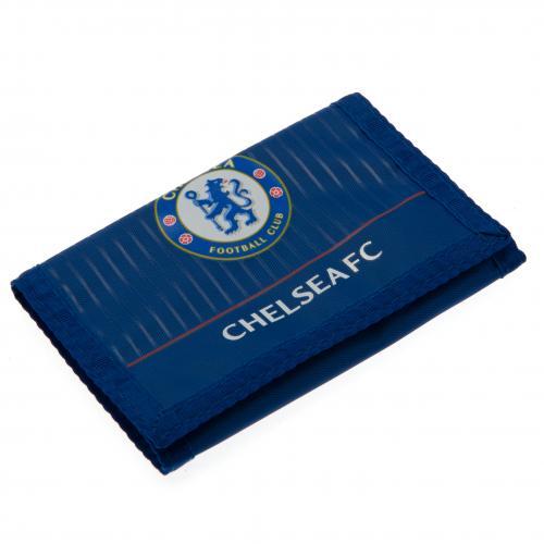 Image of Portafogli Chelsea 142173