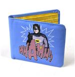 geldbeutel-batman-142219