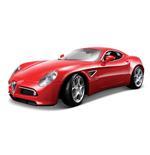modellauto-alfa-romeo-142282