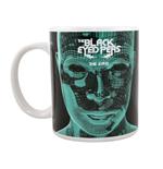tasse-black-eyed-peas-142358