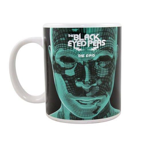 caneca-black-eyed-peas-142358