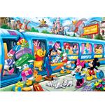 puzzle-disney-142526