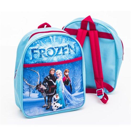 Sac à dos Frozen 142584