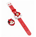 armbanduhr-minnie-142863