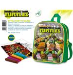 rucksack-ninja-turtles-142925
