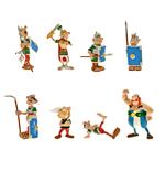 spielzeug-asterix-und-obelix-8-figuren