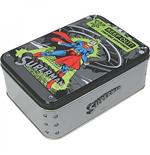 box-superman-aus-metall-kryptonite