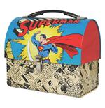 Boîte en Métal Superman - Superman