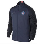 Giacca Paris Saint-Germain  143520