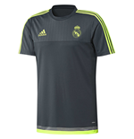 T-shirt e Magliette Real Madrid 143521