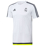 T-shirt e Magliette Real Madrid 143522