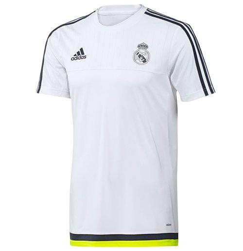 camiseta-real-madrid-2015-2016-branca