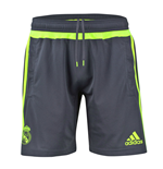Pantaloncini Short Real Madrid 143523