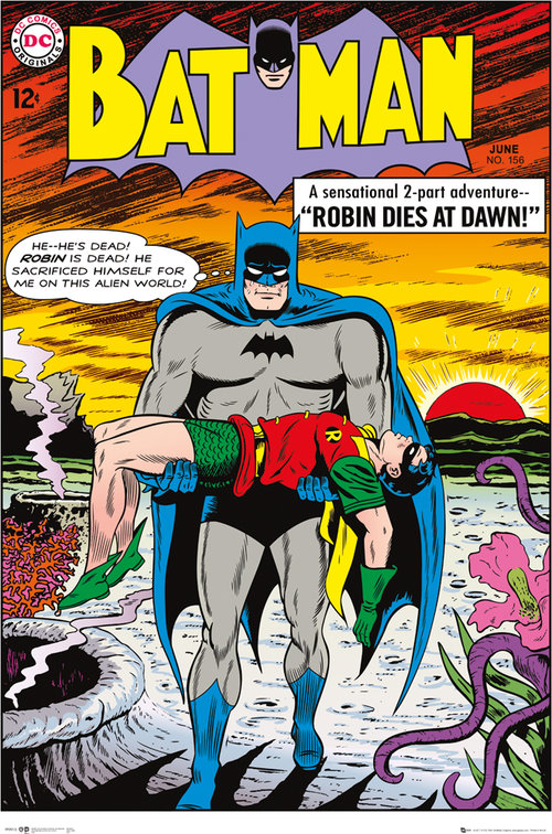 poster-batman-comic-robin-dies-at-dawn