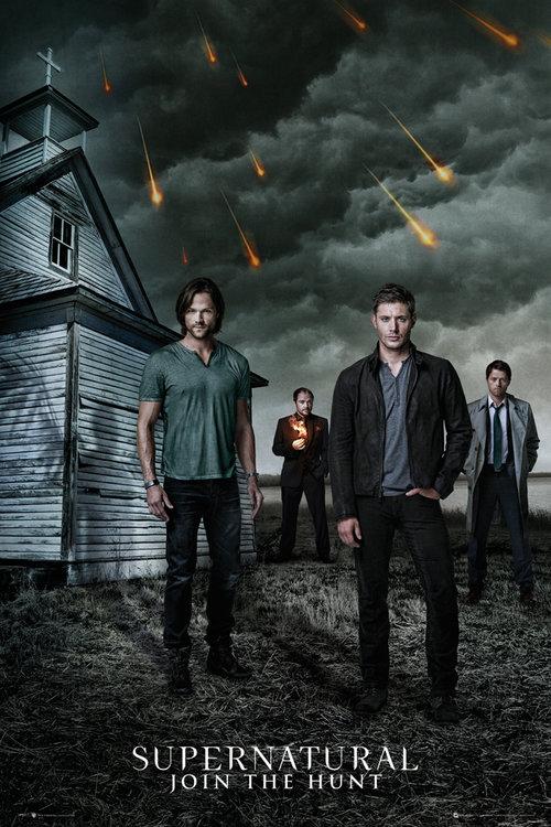 poster-supernatural-143624