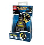 lego-dc-comics-mini-taschenlampe-mit-anhanger-batman