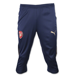 trainingshose-arsenal-2015-2016