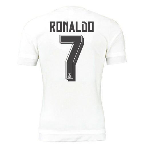camiseta-real-madrid-2015-2016-home