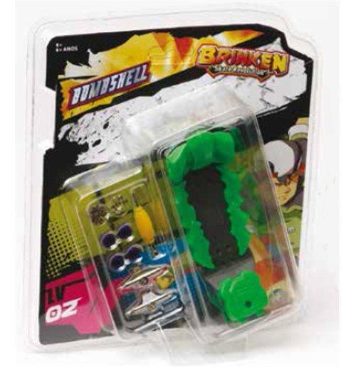 brinquedo-brinken-143990