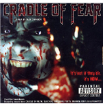 cd-cradle-of-fear-144013