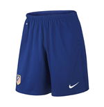 shorts-atletico-madrid-2015-2016-home