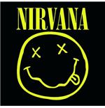 untersetzer-nirvana-144291