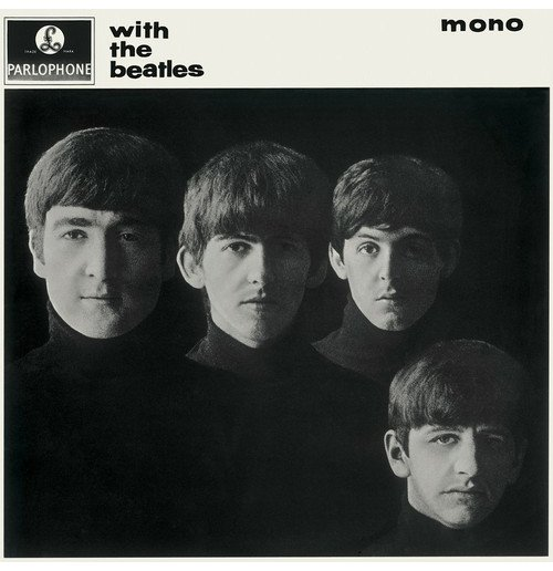 vinil-beatles-the-with-the-beatles