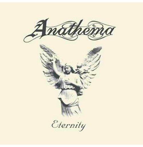 Image of Vinile Anathema - Eternity (2 Lp)