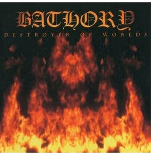 vinil-bathory-destroyer-of-worlds
