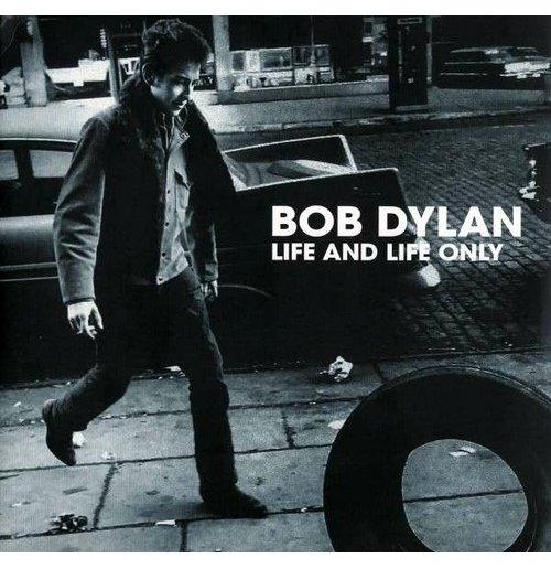 vinil-bob-dylan-life-life-only-2-lp