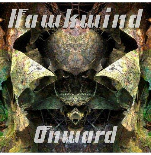 vinil-hawkwind-onward-2-lp
