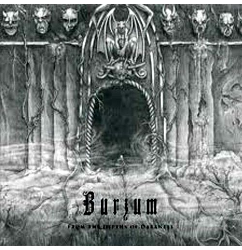 vinil-burzum-from-the-depths-of-darkness-2-lp