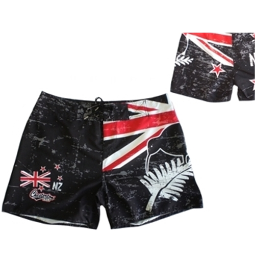 roupa-de-banho-all-blacks-kiwi