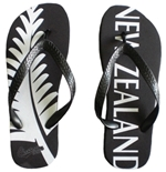 flip-flops-all-blacks-helecho
